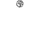 ワールドマーケティングサミット東京 2019 公式サイト