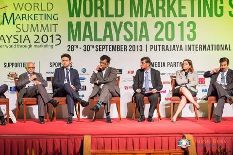 World-Marketing-Summit-2013-Putrajaya-1