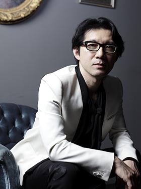 神田昌典 Masanori Kanda | ワールドマーケティングサミット東京 公式 ...