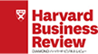 DIAMOND ハーバードビジネスレビュー